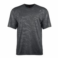 Badger | Badger MonoCam Embossed Youth Tee