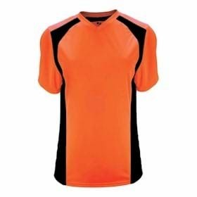 BADGER YOUTH GIRLS Agility Jersey