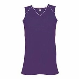 Badger | BADGER YOUTH GIRLS Adrenaline Jersey