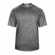 Badger | Badger YOUTH Tonal Blend Tee