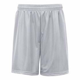 Badger Yth. Mini Mesh Short