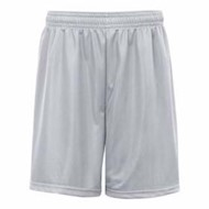 Badger | Badger Yth. Mini Mesh Short