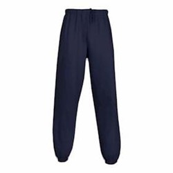 Badger | Badger Youth Sweatpant