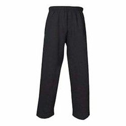 Badger | BADGER YOUTH Open Bottom Fleece Pant