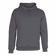 Badger | BADGER BT5 YOUTH Fleece Hooded Sweatshirt