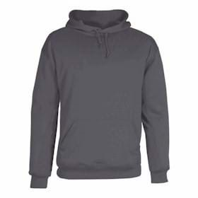 BADGER BT5 YOUTH Fleece Hooded Sweatshirt