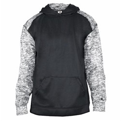 Badger | Badger Sport Blend Youth Hood