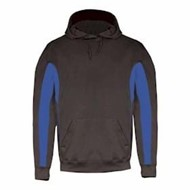 Badger | BADGER YOUTH Drive Fleece Hooded Sweatshirt