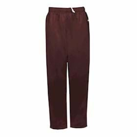 BADGER Tricot YOUTH Pant