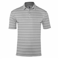 Badger | Badger Stripe Polo