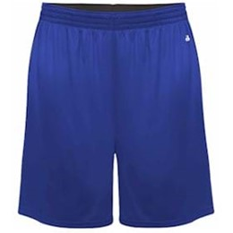 Badger | Badger Ultimate SoftLock Short