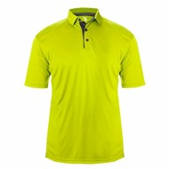 Badger | Badger Ultimate Softlock™ Polo