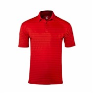 Badger | Badger Ultimate Cross Tech Polo