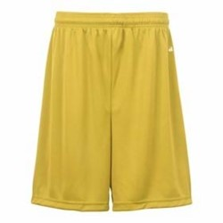 Badger | Badger B-Dry Core Short 9""