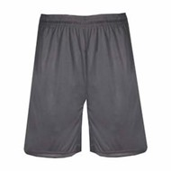 Badger | Badger BT5 Trainer Short