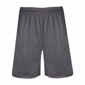 Badger BT5 Trainer Short