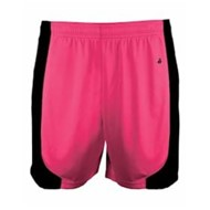 Badger | BADGER LADIES' Endurance Short