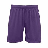 Badger | BADGER LADIES Ace Short
