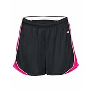 Badger | BADGER LADIES' Pacer Short