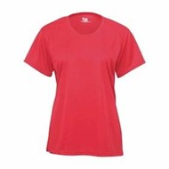 Badger | Badger LADIES' B-Dry Core Tee