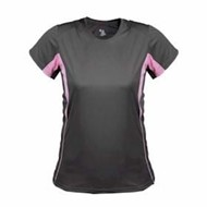 Badger | BADGER LADIES' Drive Tee