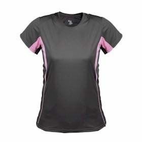 BADGER LADIES' Drive Tee