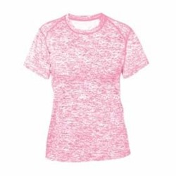 Badger | Badger LADIES' Performance Tee