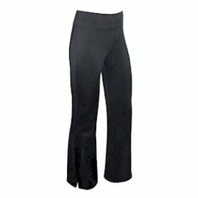 BADGER TALL LADIES' Travel Pant