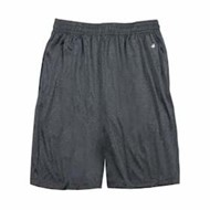 Badger | BADGER Pro Heather Short