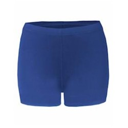 Badger | Badger LADIES' B-Fit Short