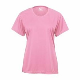 Badger | BADGER LADIES' B-Tech Tee