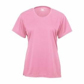 BADGER LADIES' B-Tech Tee