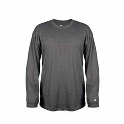 Badger | BADGER Extreme L/S Tee