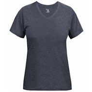 Badger | Badger LADIES' S/S Tri-Blend Tee