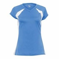 Badger | Badger LADIES' B-Dry Volleyball Jersey