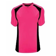Badger | BADGER LADIES' Agility Jersey