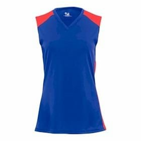 BADGER LADIES' Speedster Jersey