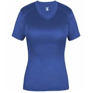 Badger | Badger LADIES' Ultimate Fitted Tee