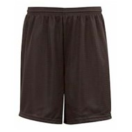 "Badger | Badger 7"" Mesh/Tricot Short"