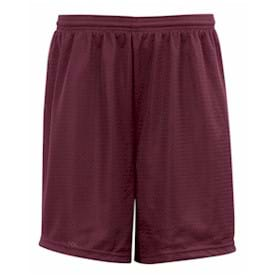 Badger 9 In. Two-Ply Short
