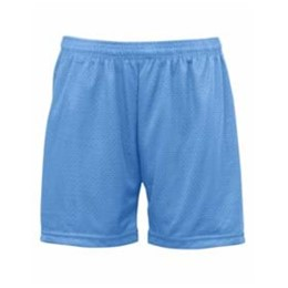 Badger | Badger Ladies Two-Ply Short