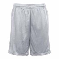 Badger | BADGER Pocketed Mesh Short