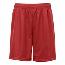 "Badger | Badger 7"" Mini Mesh Short"