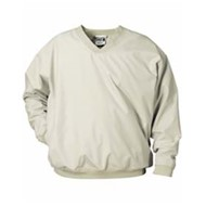 Badger | Microfiber Windshirt