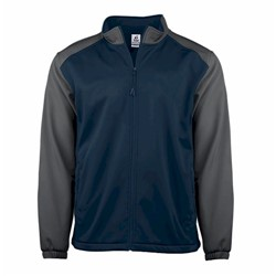 Badger | Badger Soft Shell Sport Jacket