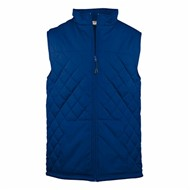 Badger | Badger Quilted Women's Vest