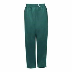 BADGER Brushed Tricot Pant