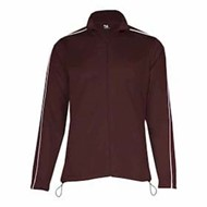 Badger | BADGER Razor LADIES' Jacket
