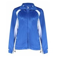 Badger | BADGER LADIES' Hook Jacket