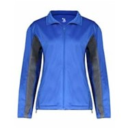 Badger | BADGER LADIES' Drive Jacket